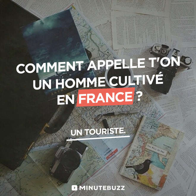 blague-francais2