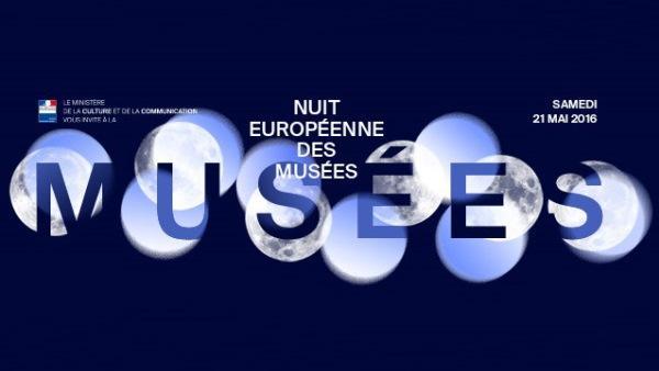 Que Faire à Lyon Ce Week-end ? Focus Nuit Des Musées 2016