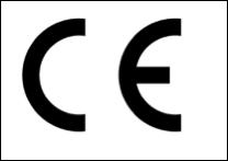 marquage-ce-alerte-capeb-rhone