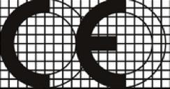 marquage-ce-explication-capeb-rhone-alerte