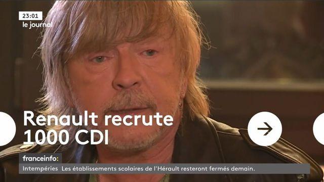 renaud-ou-renault-franceinfo-n-a-pas-su-repondre_5725207